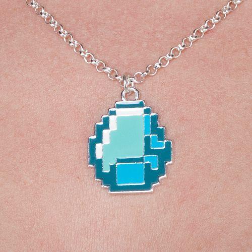 pendentif-minecraft-diamant [500 x 500]