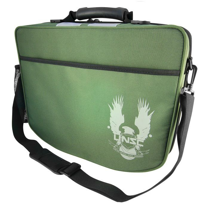 sac-halo-5-messager-besace-sacoche-bandouliere-laptop-2 [700 x 700]