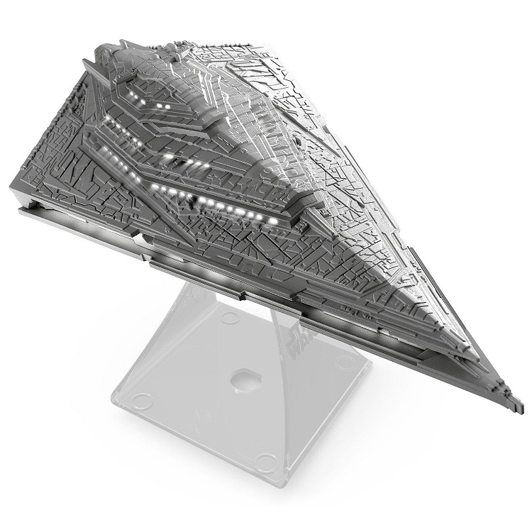 star-wars-destroyer-haut-parleur-enceinte-bluetooth [750 x 750]