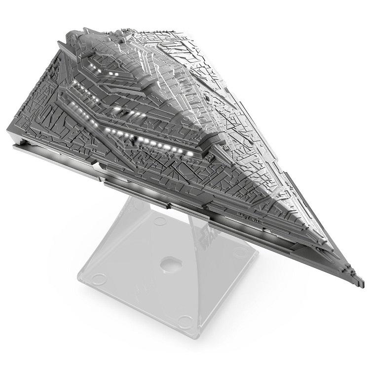 star-wars-destroyer-haut-parleur-enceinte-bluetooth [750 x 750]