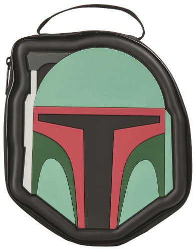 star-wars-nintendo-boba-fett--3ds-2ds-xl-housse-etui-sacoche-protection [389 x 500]