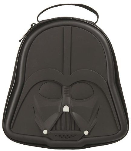 star-wars-nintendo-dark-vador-3ds-2ds-xl-housse-etui-sacoche-protection [433 x 500]