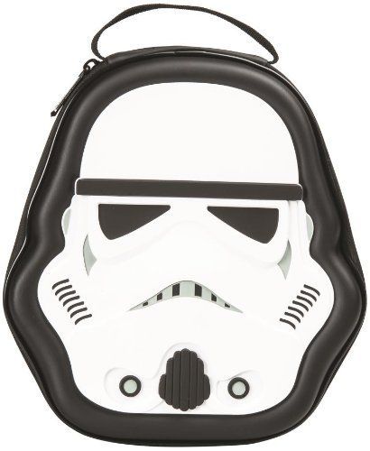 star-wars-nintendo-stormtrooper-3ds-2ds-xl-housse-etui-sacoche-protection [410 x 500]