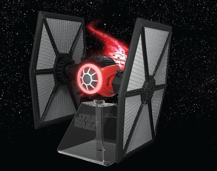 star-wars-tie-haut-parleur-enceinte-bluetooth [750 x 594]