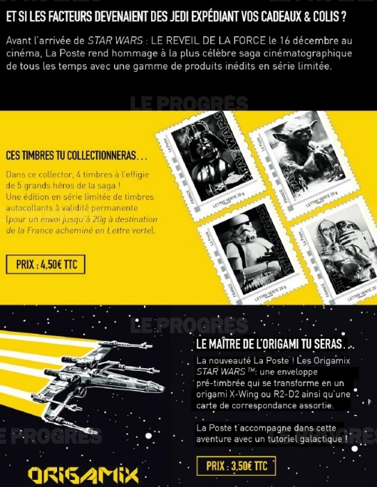 timbres-star-wars-timbre [542 x 700]