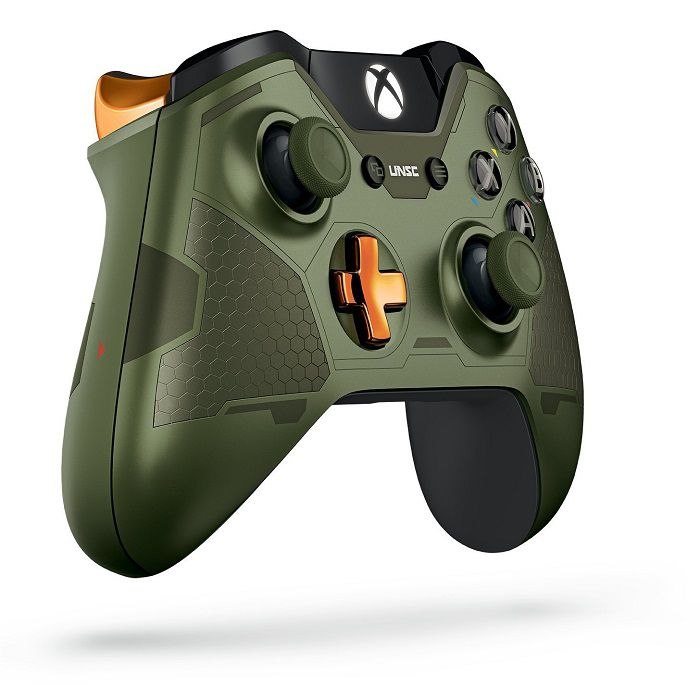 xbox-one-manette-gamepad-halo-5-guardians-master-chief-2 [700 x 700]
