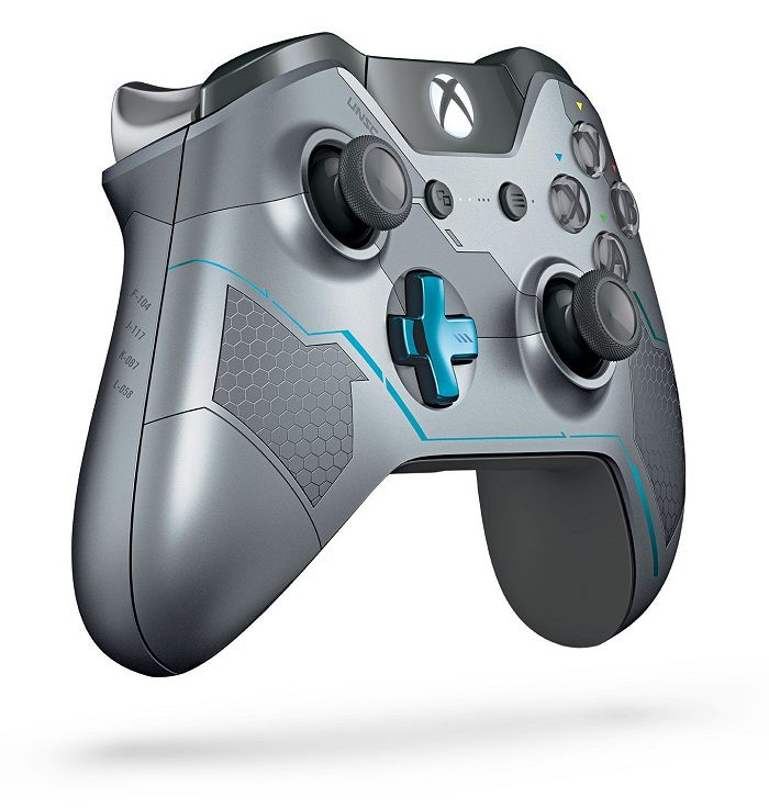 xbox-one-manette-gamepad-halo-5-guardians-spartan-2 [700 x 737]