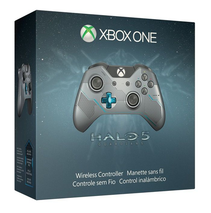 xbox-one-manette-gamepad-halo-5-guardians-spartan [700 x 705]