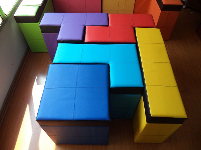 banc-tetris-mobiler-jeu-video-decoration-2 [700 x 525]