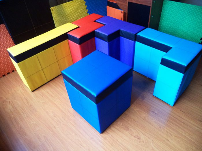 banc-tetris-mobiler-jeu-video-decoration-4 [700 x 525]