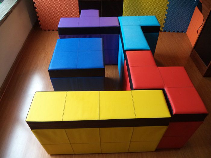 banc-tetris-mobiler-jeu-video-decoration-5 [700 x 525]
