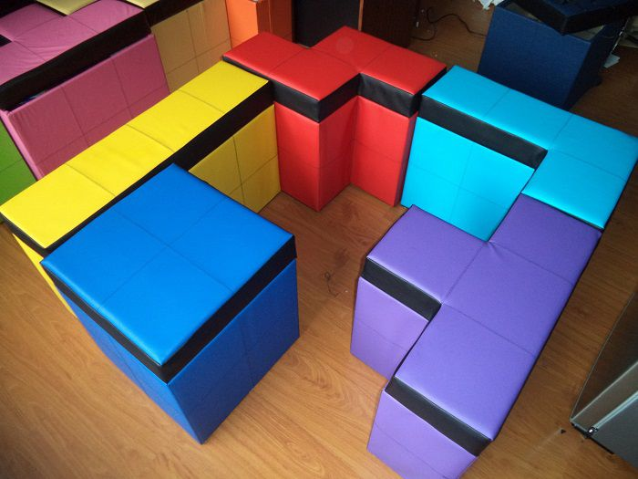 banc-tetris-mobiler-jeu-video-decoration [700 x 525]