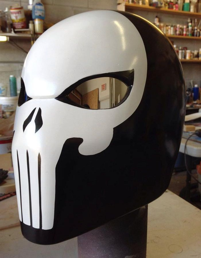 casque-the-punisher-cosplay [700 x 895]