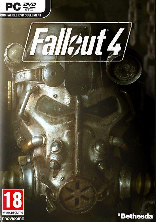 fallout-4-jaquette-affiche [500 x 782]