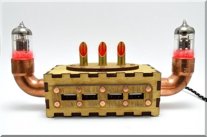 hub-usb-steampunk-tube-pentode-double-viking-4-ports [700 x 466]