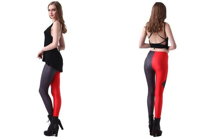 leggings-harley-quinn-dc-comics [700 x 466]