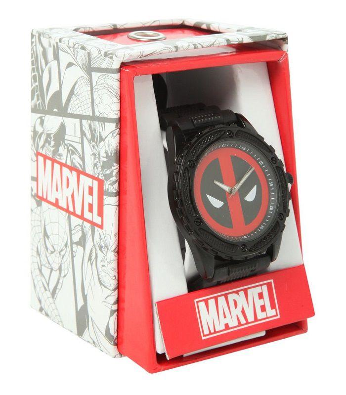 montre-deadpool-marvel [700 x 799]