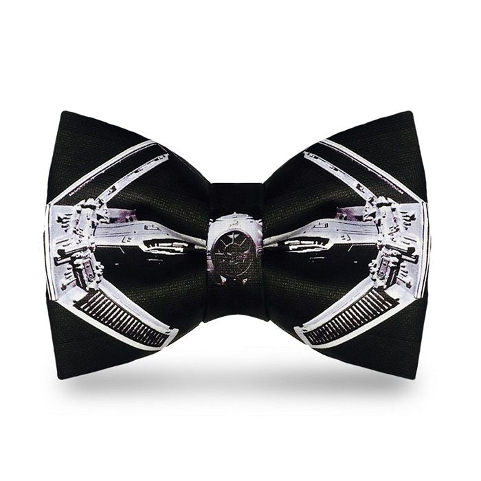 noeud-papillon-star-wars-chasseur-tie [700 x 700]