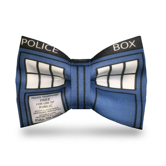 noeud-papillon-tardis-doctor-who [700 x 700]