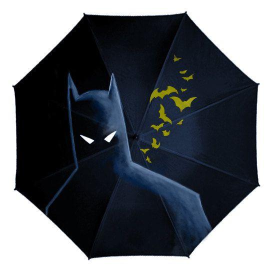 parapluie-batman-dc-comics [550 x 550]