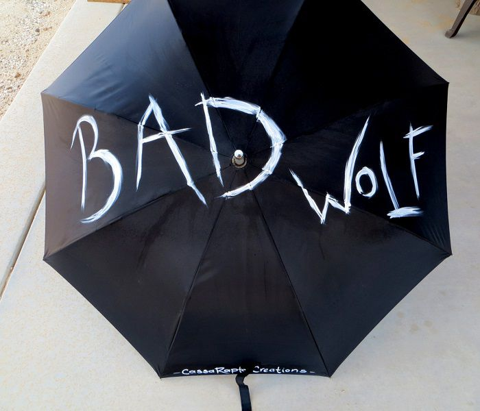 parapluie-doctor-who-bad-wolf [700 x 600]