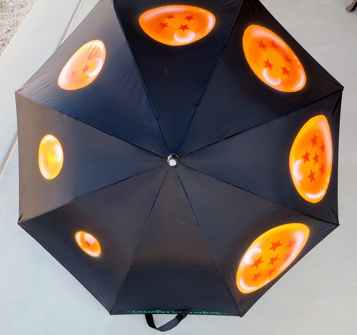 parapluie-dragon-ball-z [700 x 657]