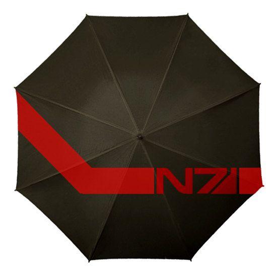 parapluie-mass-effect [550 x 500]