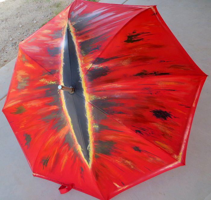 parapluie-oeil-sauron-seigneur-anneaux [700 x 664]
