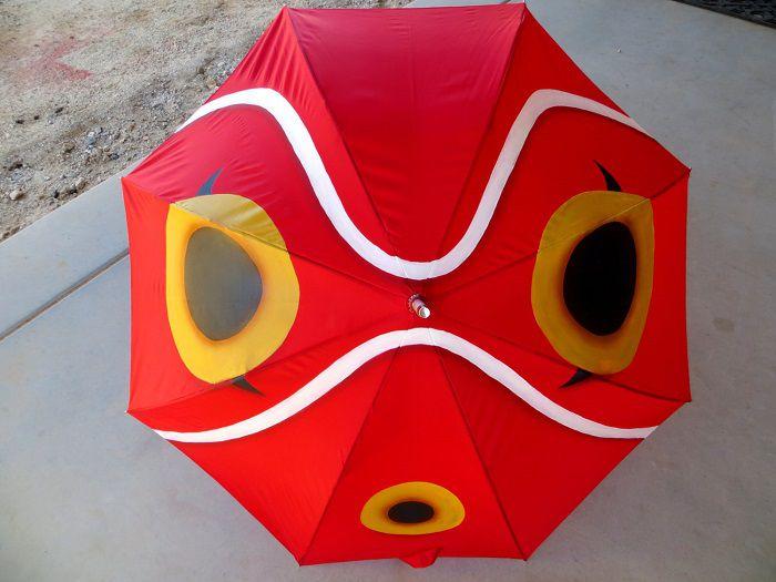 parapluie-princesse-mononoké [700 x 525]