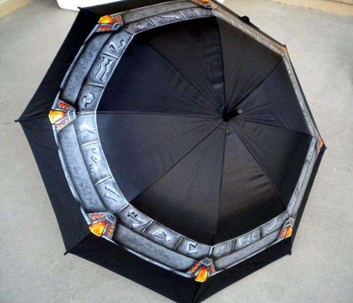 parapluie-stargate [700 x 601]