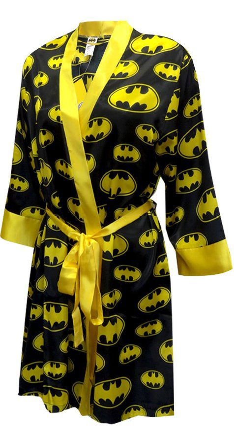 peignoir-satin-dc-comics-batgirl-logo [476 x 879]