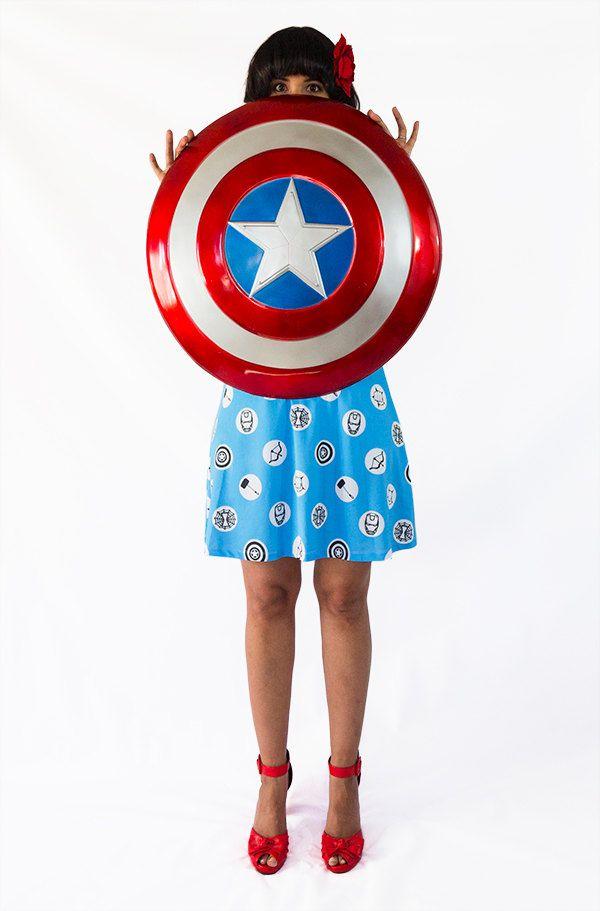 robe-avengers-marvel-logos [600 x 911]
