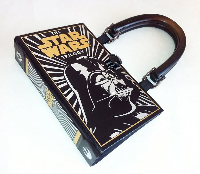 sac-main-livre-star-wars-dark-vador [700 x 610]