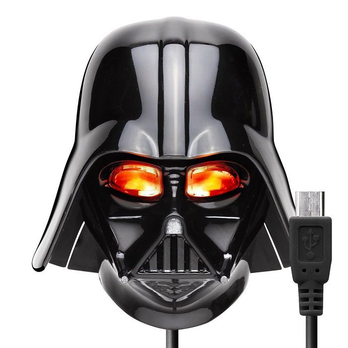 star-wars-batterie-rechargeable-dark-vador-smartphone-tablette-2 [700 x 700]
