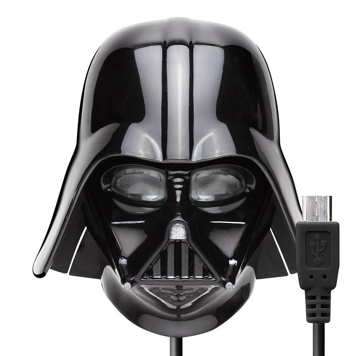 star-wars-batterie-rechargeable-dark-vador-smartphone-tablette [700 x 700]