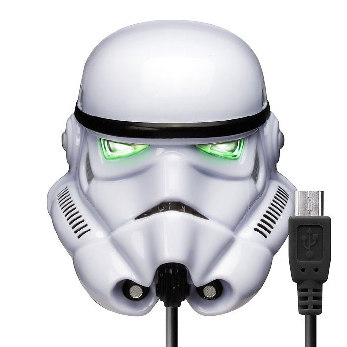 star-wars-batterie-rechargeable-stormtrooper-smartphone-tablette-2 [700 x 700]