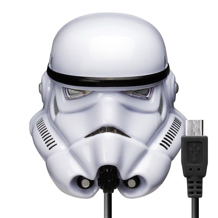 star-wars-batterie-rechargeable-stormtrooper-smartphone-tablette [700 x 700]
