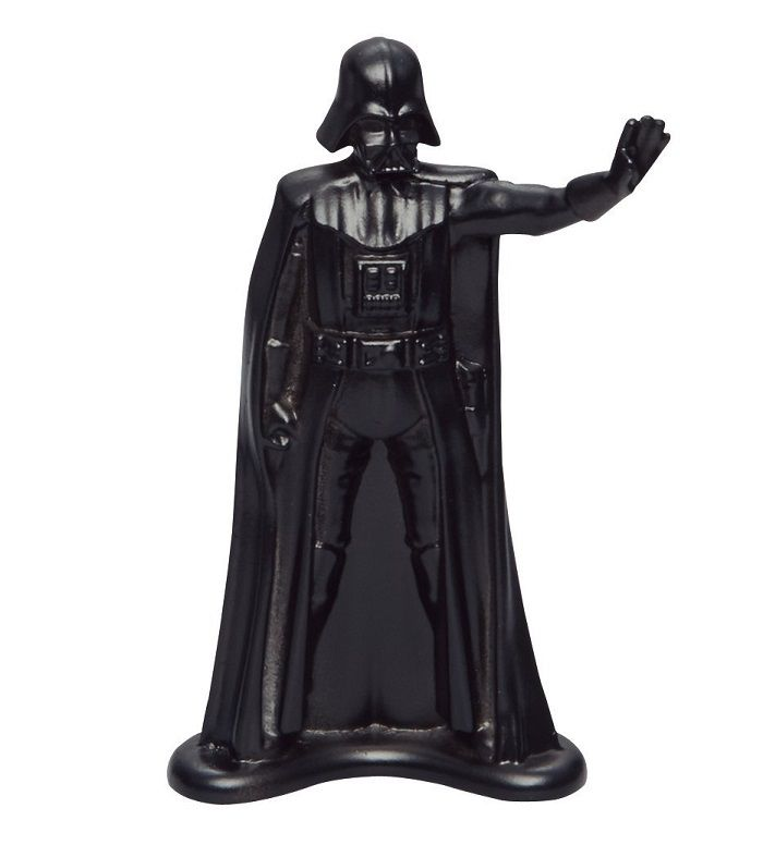 star-wars-petit-soldat-plastique-dark-vador-collection-2 [700 x 787]