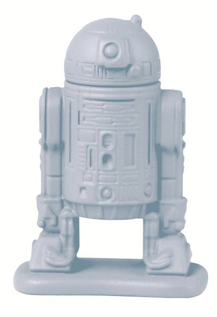 star-wars-petit-soldat-plastique-r2d2-collection [700 x 1022]