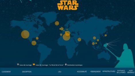 star-wars-touriste-une [600 x 600]