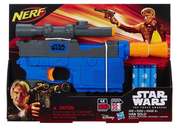 blaster-nerf-han-solo-star-wars-7-reveil-force-flechette-700-x-503