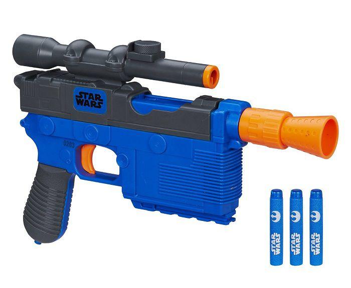blaster-nerf-han-solo-star-wars-7-reveil-force-flechette-700-x-575