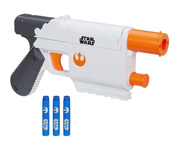 blaster-nerf-rey-star-wars-7-reveil-force-flechette-700-x-584