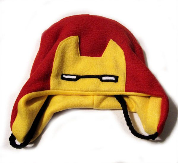 bonnet-péruvien-iron-man-marvel [600 x 549]
