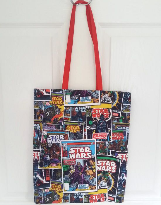 cabas-sac-star-wars-bande-dessine-comics [550 x 700]