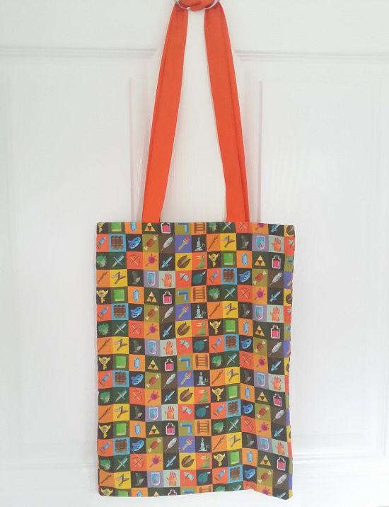 cabas-sac-zelda-items-objet [550 x 716]