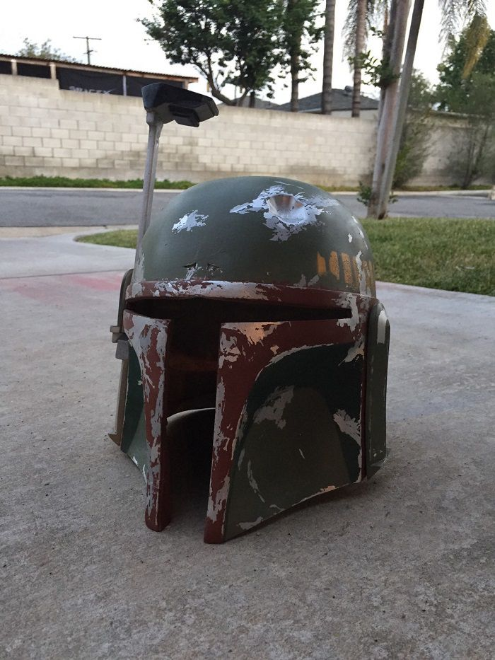 casque-boba-fett-star-wars-replique-cosplay-2 [700 x 933]