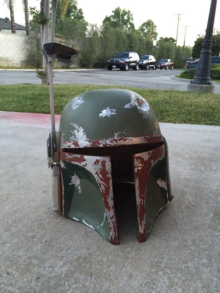 casque-boba-fett-star-wars-replique-cosplay [700 x 933]