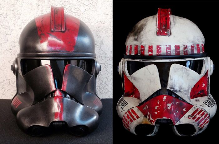 casque-clone-trooper-star-wars-replique-cosplay [700 x 463]