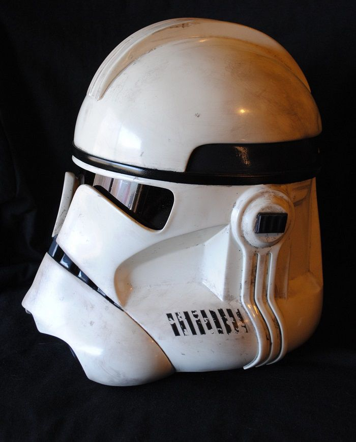 casque-clone-trooper-star-wars-replique-cosplay [700 x 867]